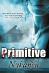 Primitive200