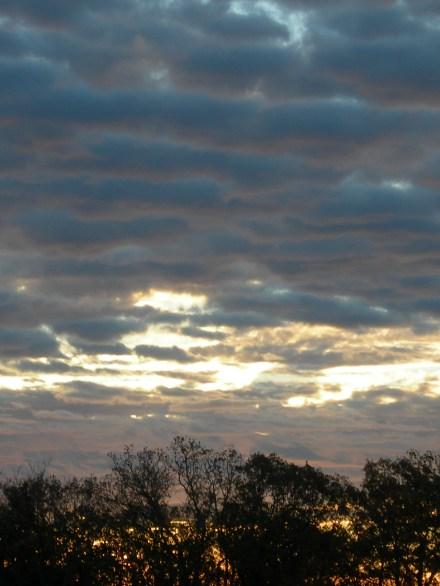 December 2012 066