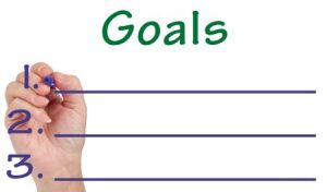 goal-setting-101